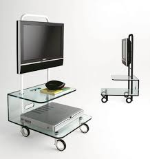 tv cart on wheels. Tv Cart On Wheels With Carts Rolling Wood Best Fantastic Cool Regarding Ideas 3 N