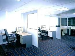 Office partition ideas Cubicle Office Dividers Ideas Office Divider Walls Office Divider Walls Office Divider Wall Executive Office Partitions Office Wall Divider Ideas Office Divider Ivchic Office Dividers Ideas Office Divider Walls Office Divider Walls