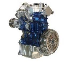 similiar ford 3 6 liter engine keywords engine likewise gm vortec 6 0 engines on 3 6 liter engine diagram