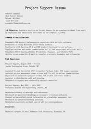 project scheduler resumes resume samples medical scheduler resume sample resume samples