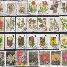 <b>50Pcs</b>/<b>Lot Hot 17 Topic</b> Stamps Collection All Different Many ...