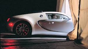 Designed for the existing customers who were asking for a sportier version, the veyron super sport. Bugatti Veyron Review History Prices And Specs Evo