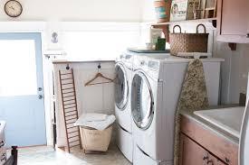 popular items laundry room decor. Vintage-Laundry-Room-Decorating-Inspiration Popular Items Laundry Room Decor