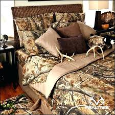 realtree camo bedding set quilts bedding patchwork quilt bedding collection are you ready to add some realtree camo bedding
