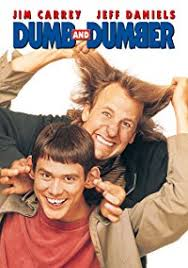 com dumb and dumber jim carrey jeff daniels lauren   1 309 imdb 7 3 10