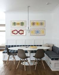 kitchen nook table sets stylish interesting white wall and adorable white oval kitchen nooks table and kitchen nook table sets