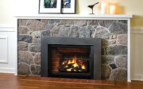 gas fireplace insert installation perfect fireplace design of gas fireplaces inserts stoves for installing gas fireplace gas fireplace insert installation