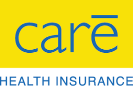However, the health insurance industry is dominated by five companies: Care Health Insurance Wikipedia
