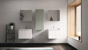 bathroom vanities miami fl. BATHROOM FL12 Bathroom Vanities Miami Fl
