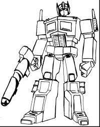 Small Picture superb transformers printable coloring pages with transformers