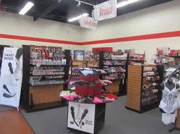 Sex store in massachusetts