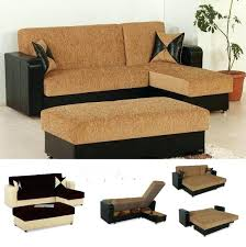 small sized furniture. Apartment Small Sized Furniture M
