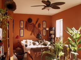 Best Home Interior Design: Decorating African Style Ideas - Best Home  interior design, home decorations photo and pictures, home design trends,  ...