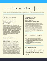 Resume Fine Arts Resume Marketing Intern Cover Letter Job Skills