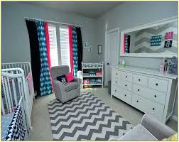 grey and white chevron rug gray and white chevron rug white and grey chevron rug grey grey and white chevron rug