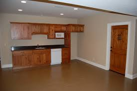 interior house paintPhoto Gallery of Portland painting pictures from A Fresh Coat Painting