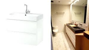 bathroom under sink storage ideas. Kitchen Sink Storage Ideas Large Size Of Under Pedestal Cabinet Drawers . Bathroom