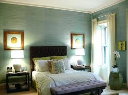 blue and green bedroom decorating ideas. Unique Ideas Green And Blue Bedroom Decorating Ideas   With Blue And Green Bedroom Decorating Ideas S