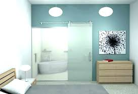 frosted glass sliding doors frosted glass sliding doors glass sliding bathroom doors sliding glass doors for frosted glass sliding