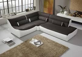 Wood Furniturez Sofas Upholstey Newlook