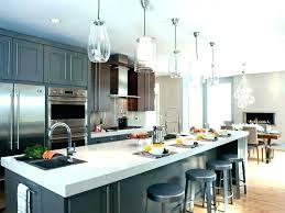 lights over kitchen island kitchen hanging pendant lights how high to hang pendant lights over kitchen