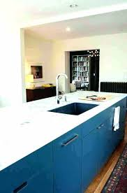 terrific honed marble countertop countertop honed marble countertop care