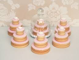 wedding favour cakes. FAVOURS AND BISCUITS JellyCake