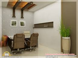 Office  White Home Office Design Home Office Interior Design Home Small Office Interior Design Pictures