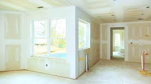 drop ceiling cost vs drywall cost suspended ceiling drywall cost