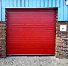 how to open garage door manually roller from garage door repair opener will not open how