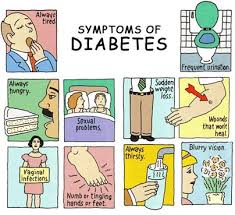 essay on diabetes symptoms of diabetes my study corner diabetic complications fall into two major categories macro vascular heart cardiovascular system and major blood vessels where impairment cause