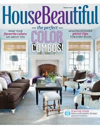 Scan Home Furniture Gorgeous March 48 Issue Resources March 48 Issue Product Information