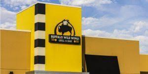 Buffalo Wild Wings Stock Surges On Arbys Buyout Nasdaq