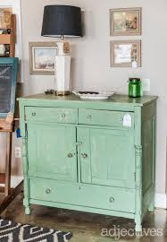 vintage kitchen furniture. unique furniture light green vintage kitchen cabinet in adjectives altamonte inside furniture
