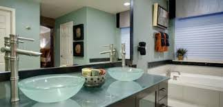 Basement Bathroom Remodeling Beauteous Bathroom Remodel DIY Or Hire A Pro HomeAdvisor