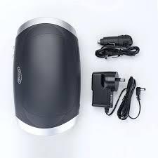 desk air purifier air purifier for car or desk air purifiers direct desktop air purifier uk