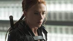 Black Widow: Lohnt sich Marvels Kino-Rückkehr? - Filmkritik