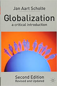 globalization essay introduction essay on positive and negative effects of globalization short slideshare advantages and disadvantages of globalization