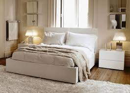 Perfect IKEA White Bedroom Furniture Ideas : Homes of IKEA - Best ...