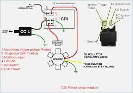 ac dc 6 pin cdi wire schematics ly 0 01 of wiring diagram box 6 pin cdi box wiring diagram tolle 250cc chinesischer schaltplan bilder elektrische on