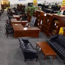 Furniture Sets Product Categories