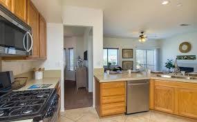 temecula ca 92592 photo 21 of 49 kitchen new appliances quartz countertops 33318 eastridge pl