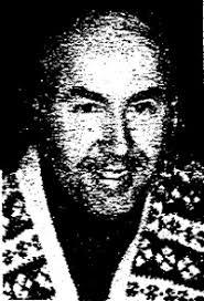 「Robert Landsburg,」の画像検索結果