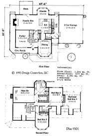 historic farmhouse floor plans victorian house plans plan with turrets vintage queen anne 3d of historic