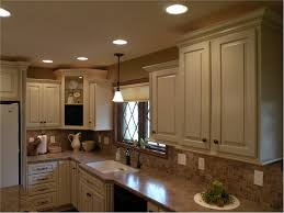 kitchen cabinet outlet. Incredible Fearsome Under Kitchen Cabinet Outlets Modern Outlet Ohio Collection Interior Design K