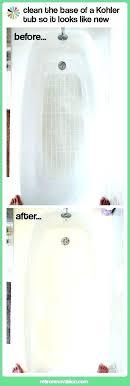 natural bathtub drain cleaner bathroom drain cleaner homemade bathroom tub best homemade shower cool bathtubs for