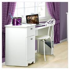 white bedroom desk furniture. Perfect White Teen Bedroom Desks  Nice Looking Home Furniture Design Of White Desk  Designed With Storage Drawers O