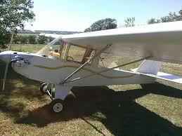 Best Light Aircraft Item Namemini Max 1100r Ultralight Plane Kit Planes