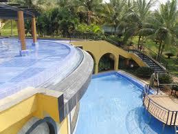 infinity pool edge. Infinity Swimming Pool Designs Elegant File Edge Of The In Infosys Mysore G