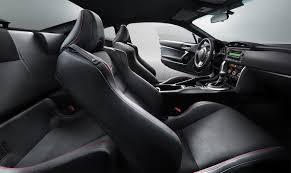 subaru brz interior manual. subaru brz interior alcantara leather black subaru brz manual